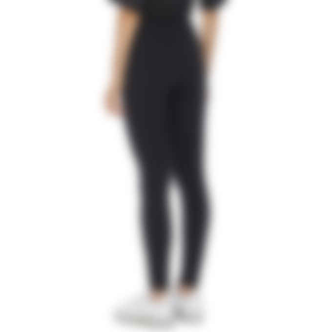 adidas Originals - Loungewear Tights - Black/White