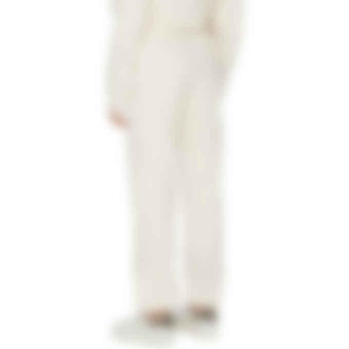 adidas Originals - Adicolor Essentials Fleece Joggers - Wonder White