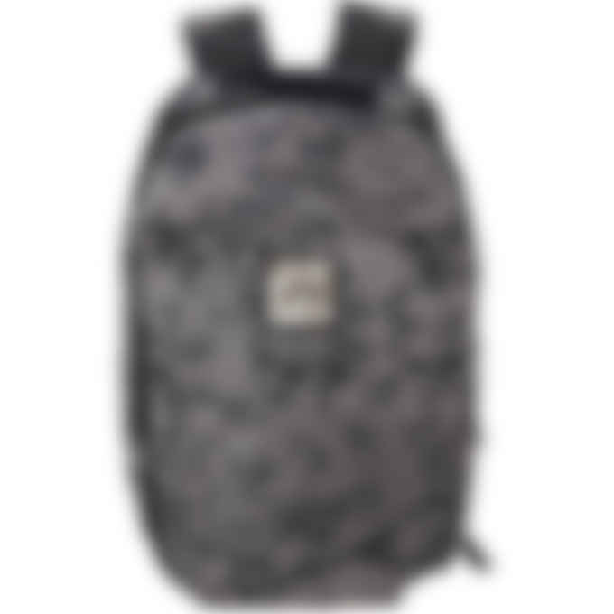 Y-3 - CH1 Reflective Backpack - Reflective AOP