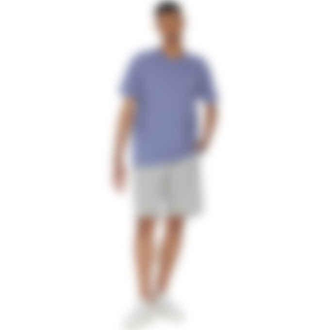 adidas Originals - Adicolor Essentials Trefoil T-Shirt - Orbit Violet