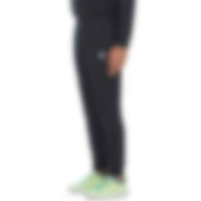 adidas Originals - Adicolor Essentials Trefoil Pants - Black