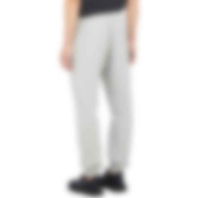adidas Originals - Adicolor Essentials Trefoil Pants - Medium Grey Heather
