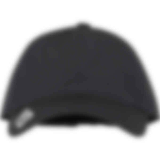 Y-3 - CH1 Cordura Cap - Black
