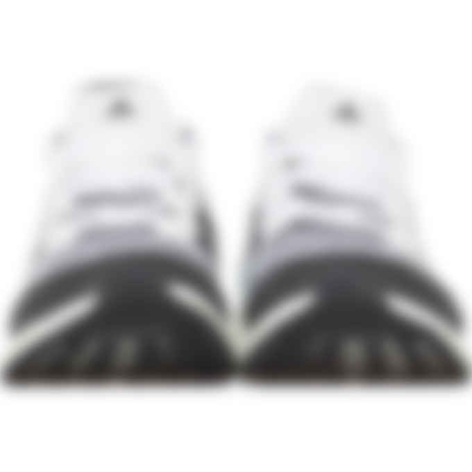 adidas Originals - Ultraboost 1.0 DNA - Cloud White/Core Black