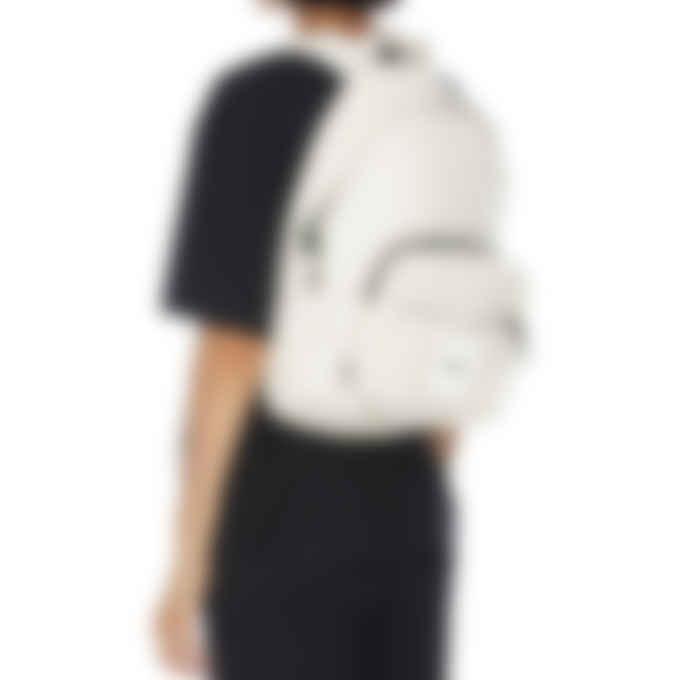 Y-3 - Techlite Tweak Backpack - Bliss