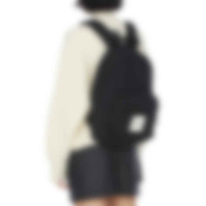 Y-3 - Techlite Tweak Backpack - Black