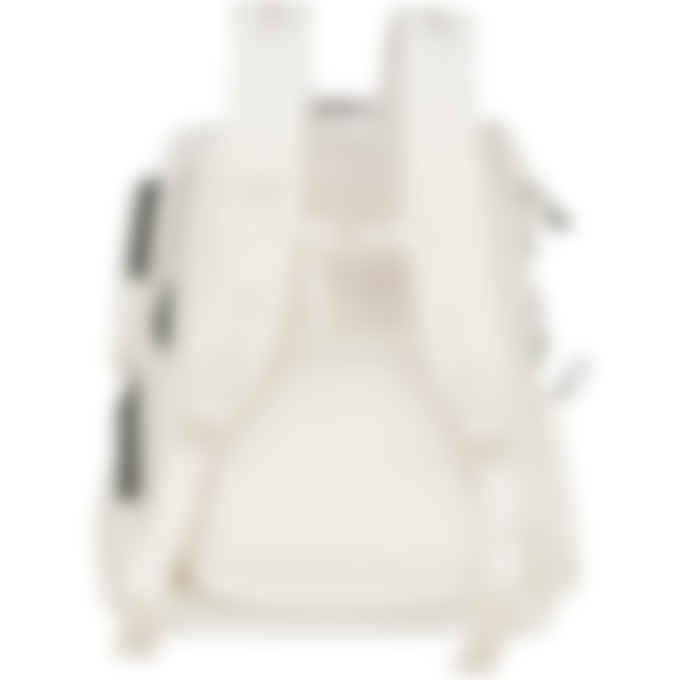 Y-3 - Utility Backpack - Bliss