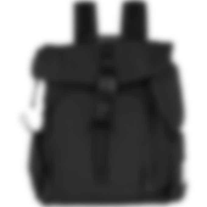 Y-3 - Utility Backpack - Black