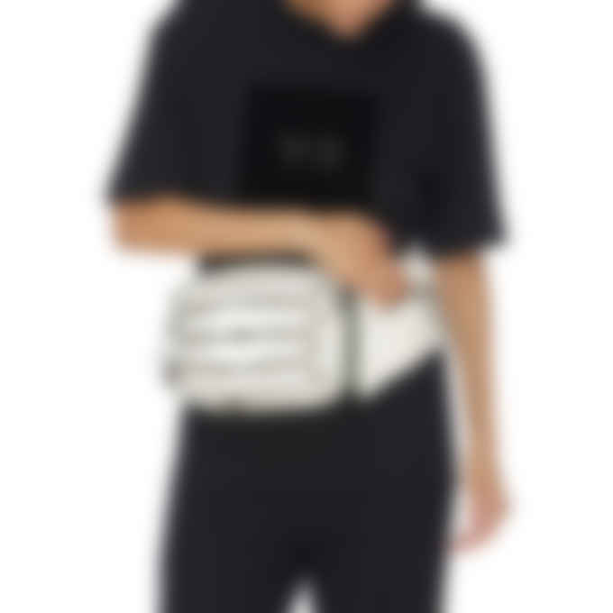 Y-3 - Classic Sling Bag - Bliss