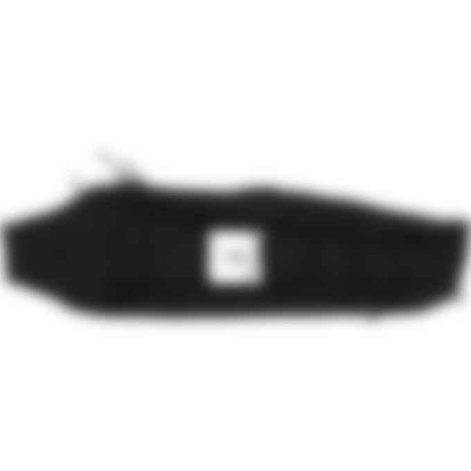 Y-3 - Crossbody Sling Bag - Black