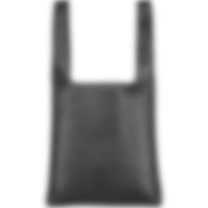 Y-3 - Logo Tote Bag - Black