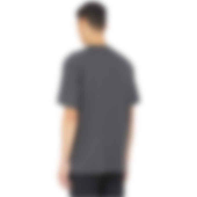 Y-3 - Classic Logo T-Shirt - Carbon