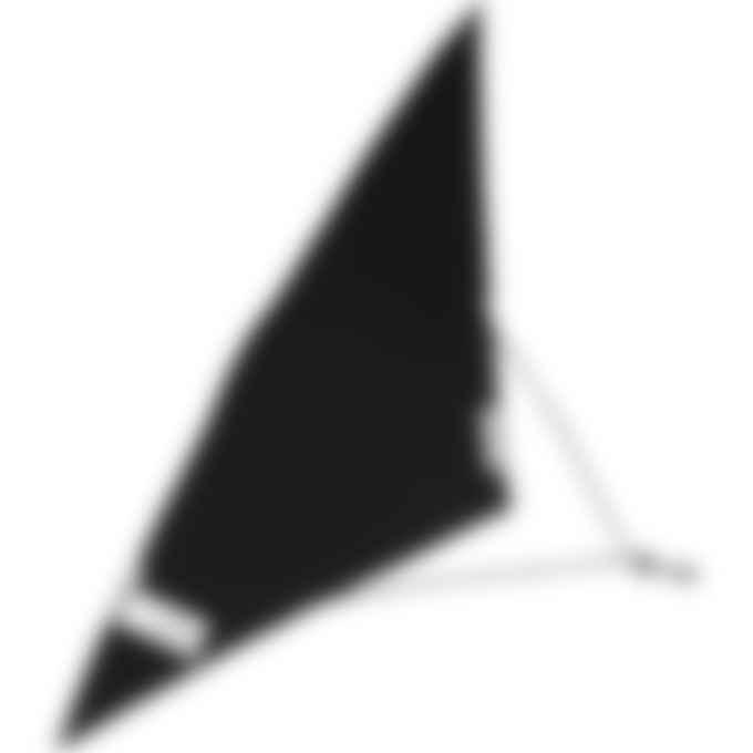 Y-3 - Reflective Bandana - Black