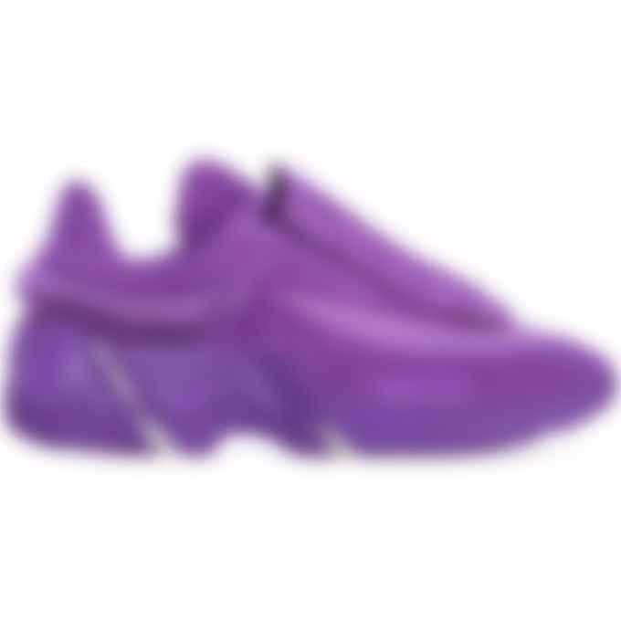 Raf Simons - Raf Simons Runner Antei - Purple