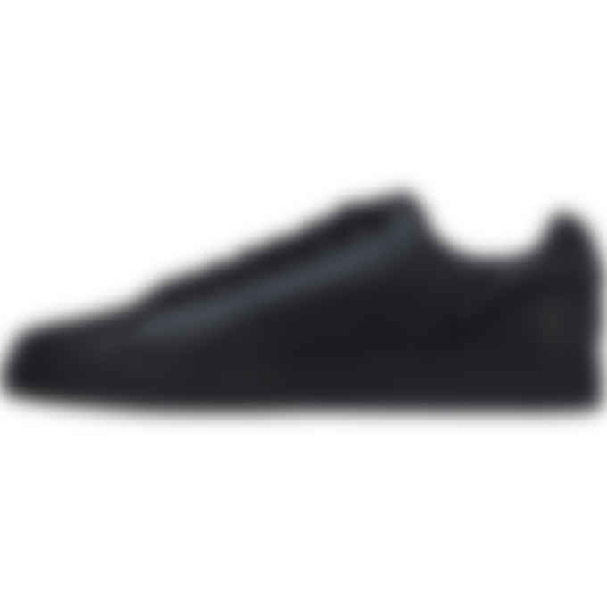 Raf Simons - Raf Simons Runner Orion - Black