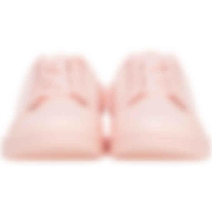 Raf Simons - Raf Simons Runner Orion - Pink