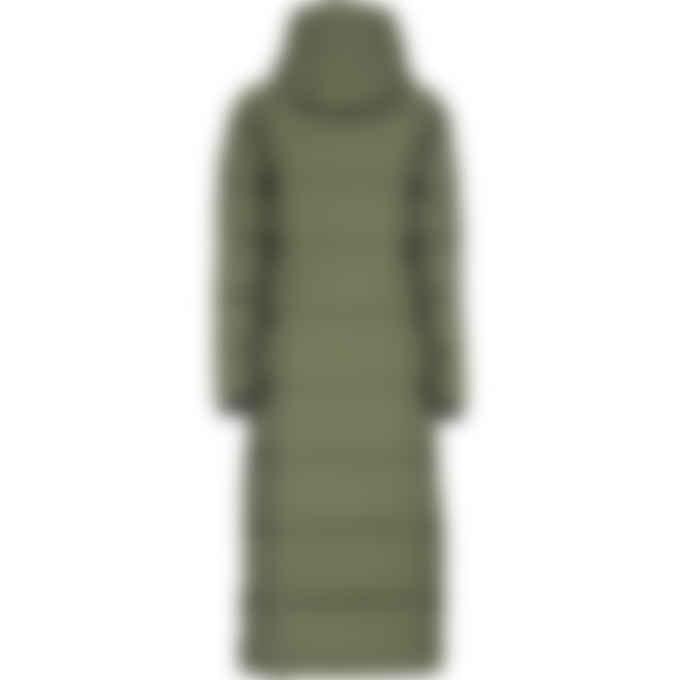 Moose Knuckles - Jocada Parka - Army
