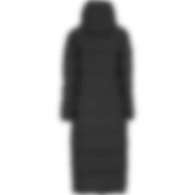 Moose Knuckles - Jocada Parka - Black