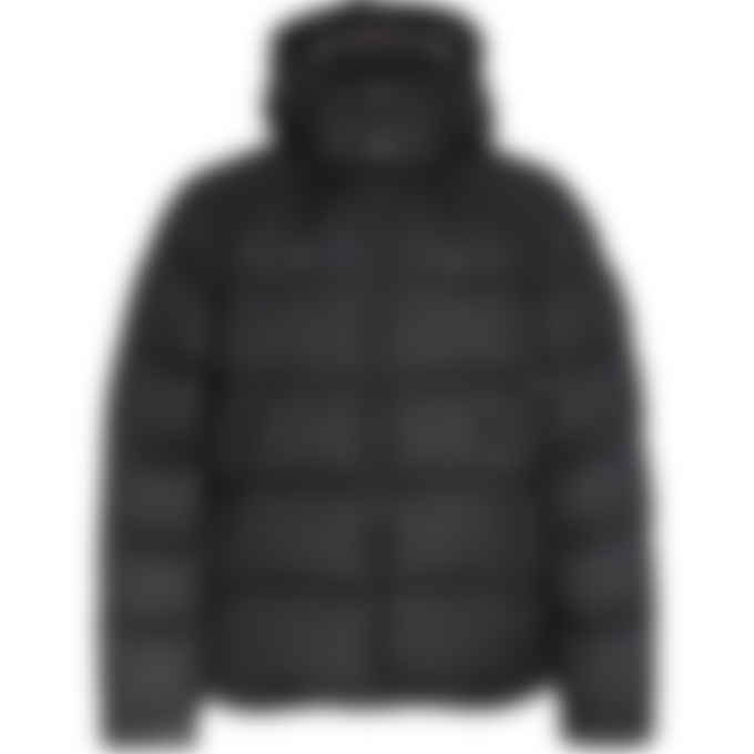 Mackage - Jonas Puffer Jacket - Black