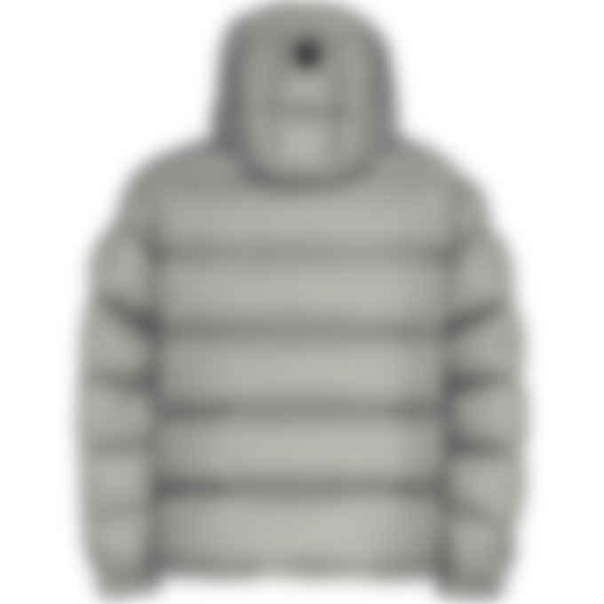 Mackage - Jonas Puffer Jacket - Grey