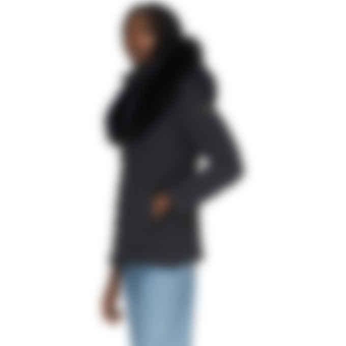 Mackage - Kadalina-XR Jacket - Black