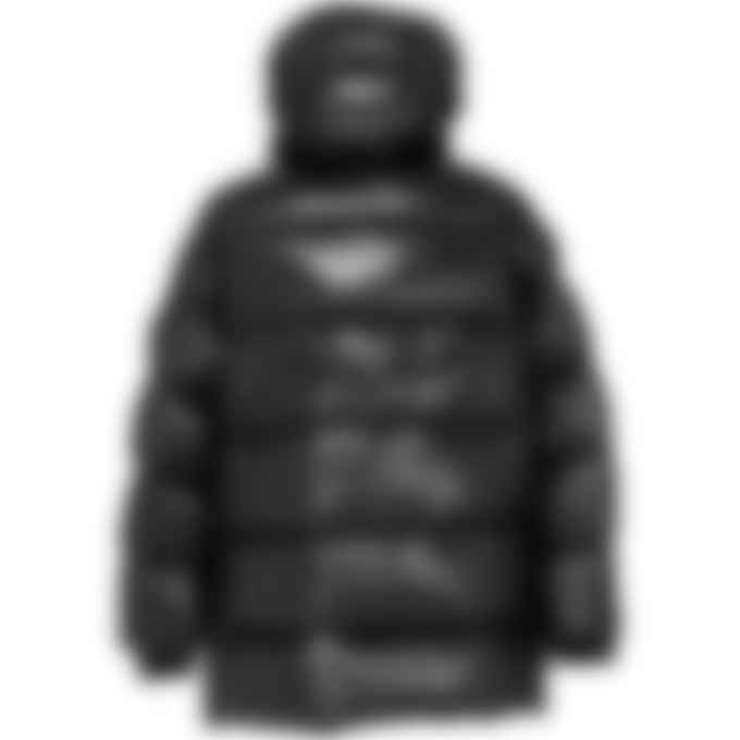 Mackage - Kendrick Puffer Jacket - Black