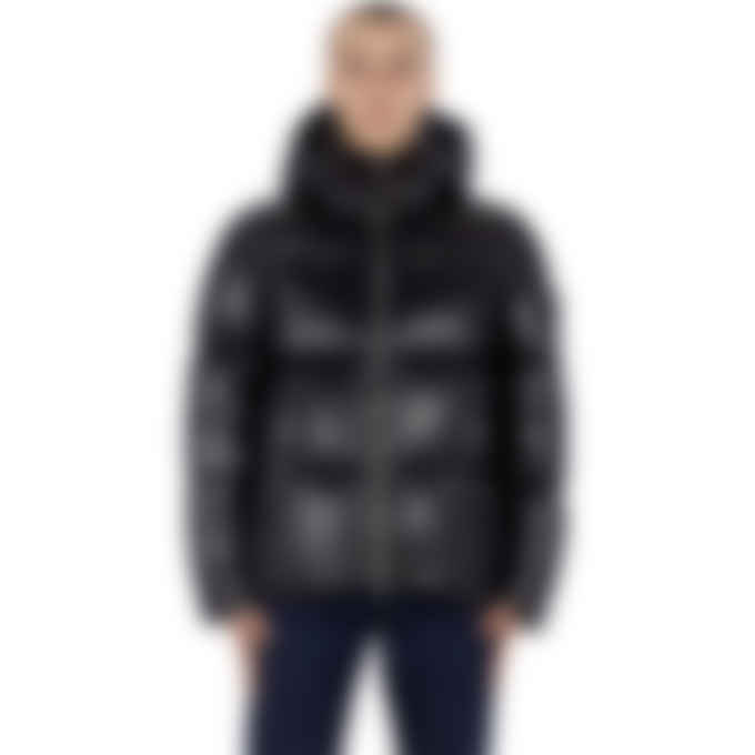 Mackage - Kent Puffer Jacket - Black