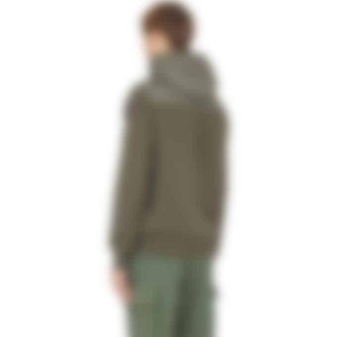 Parajumpers - Illuga Jacket - Fisherman