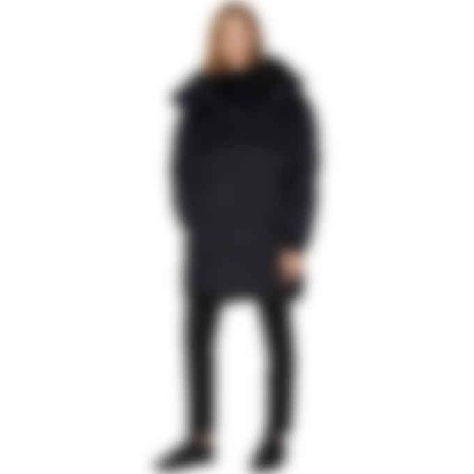 Moose Knuckles - Cornelius Jacket - Black