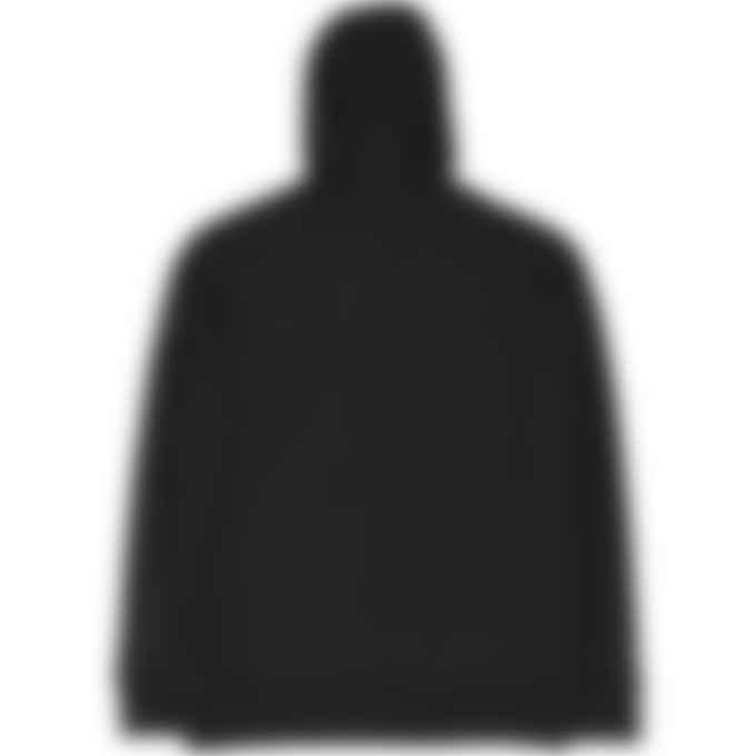Moose Knuckles - Trefford Hoodie - Black