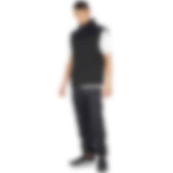 Moose Knuckles - Muskeg Jacket - Black