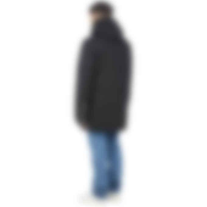 Moose Knuckles - Spirit Jacket - Black