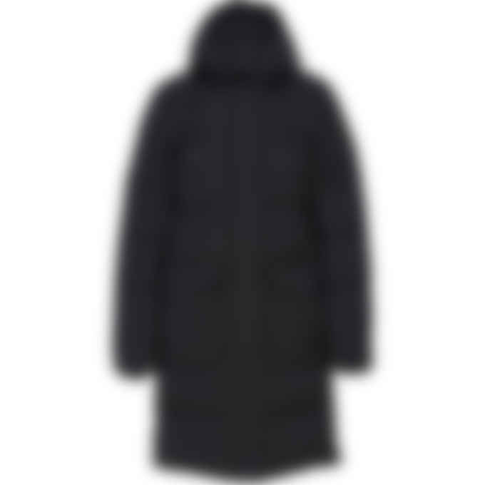 Moose Knuckles - Bonaventure Parka - Black