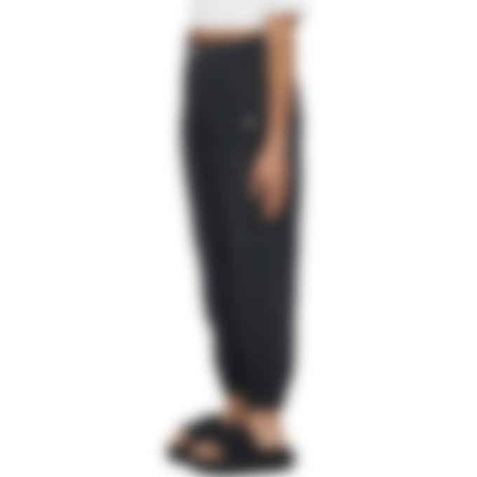 Champion - Ripstop Pants - Black