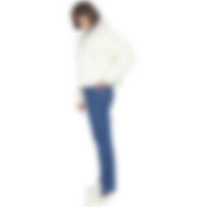 Mackage - Mylah Puffer Jacket - Cream