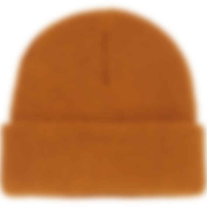 The North Face - TNF Freebeenie - Timber Tan