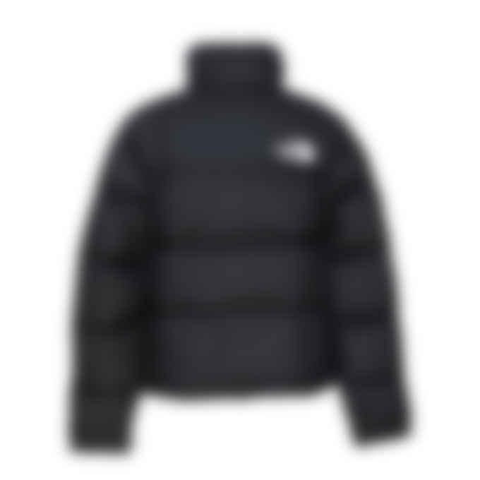 The North Face - 1996 Retro Nuptse Jacket - TNF Black