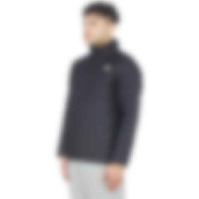 The North Face - Stretch Down Jacket - TNF Black