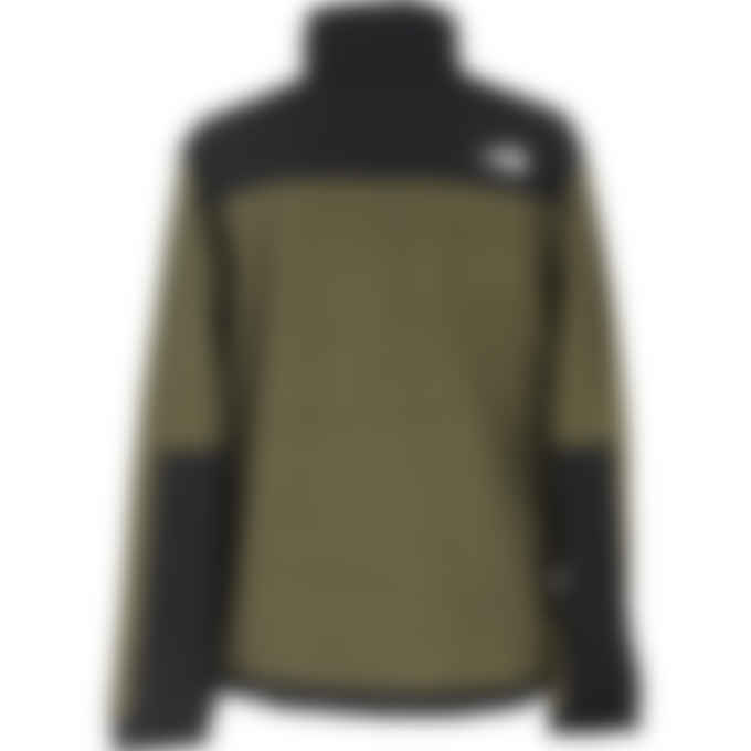 The North Face - Denali 2 Jacket - New Taupe