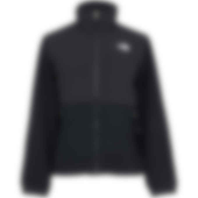 The North Face - Denali 2 Jacket - TNF Black