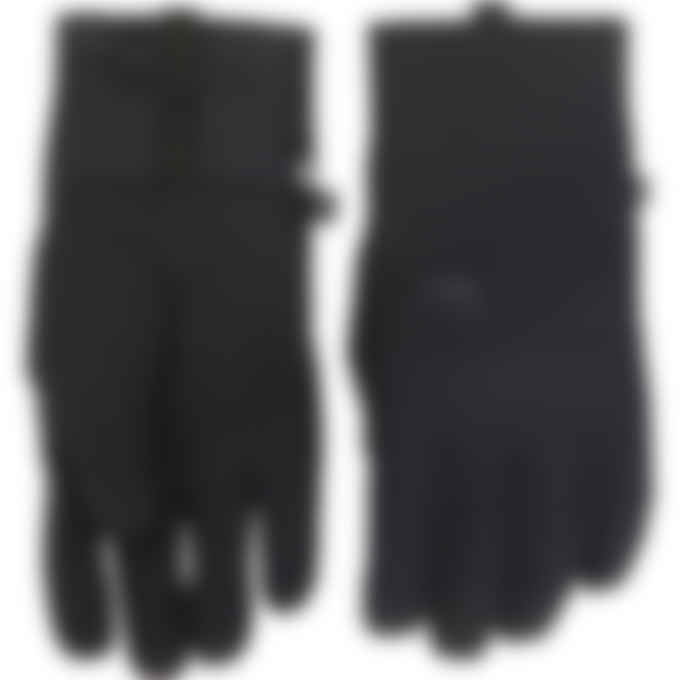 The North Face - Apex+ Etip Gloves - TNF Black