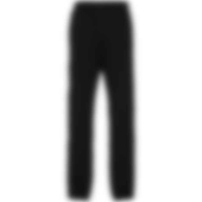 Champion - Vintage Dye Joggers - Black