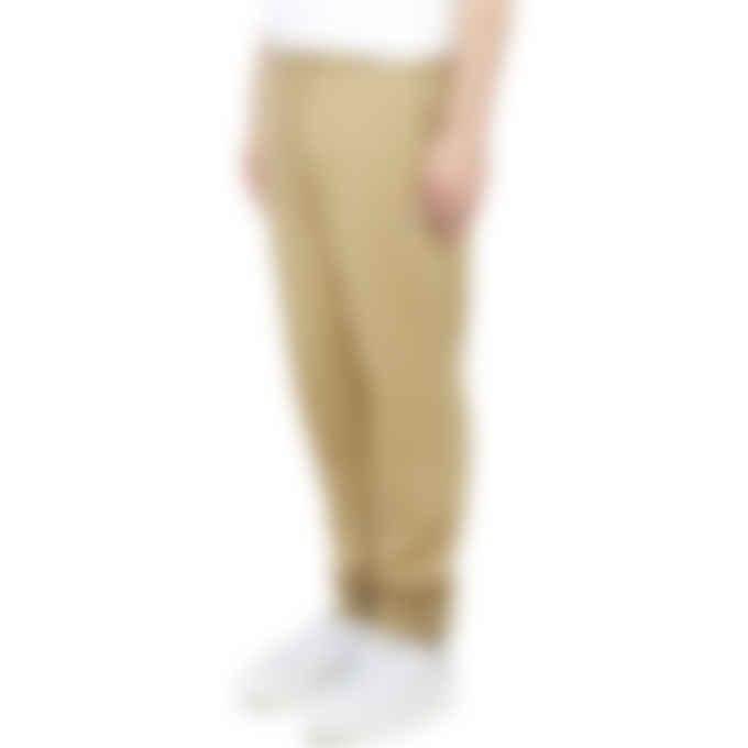 Champion - Tech Weave Pants - Wheat Khaki