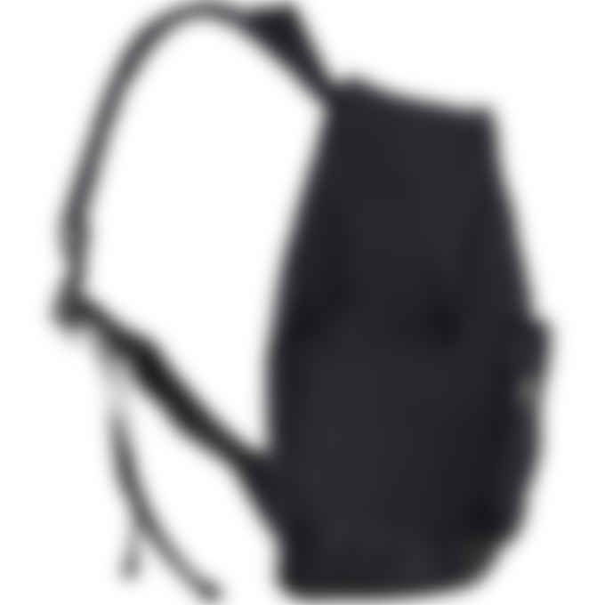A.P.C. - Ultra Light Backpack - Black