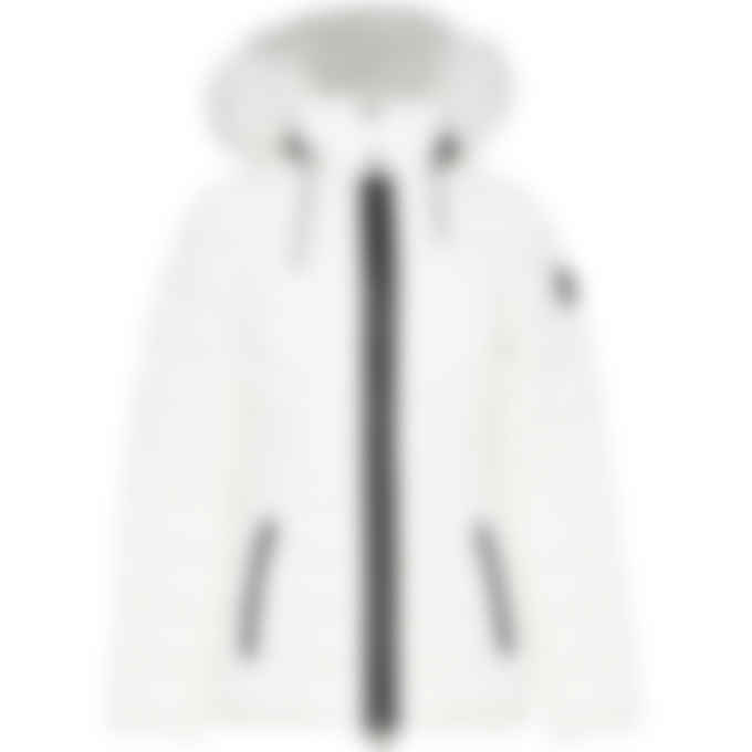 Mackage - Pasty-BX Jacket - Off White