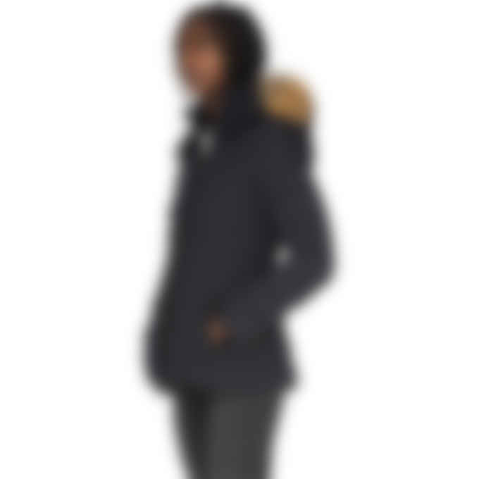 Mackage - Pasty-FR Jacket - Black