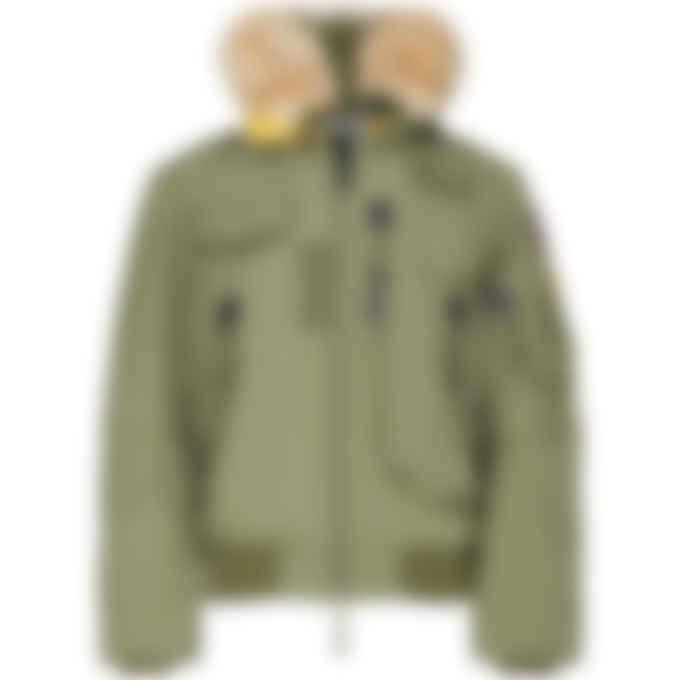 Parajumpers - Gobi Bomber - Military