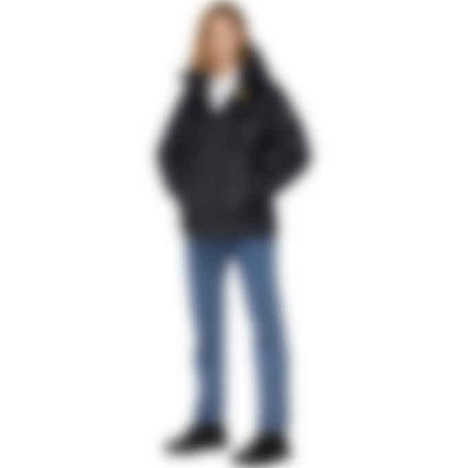 Parajumpers - Cloud Puffer Jacket - Pencil