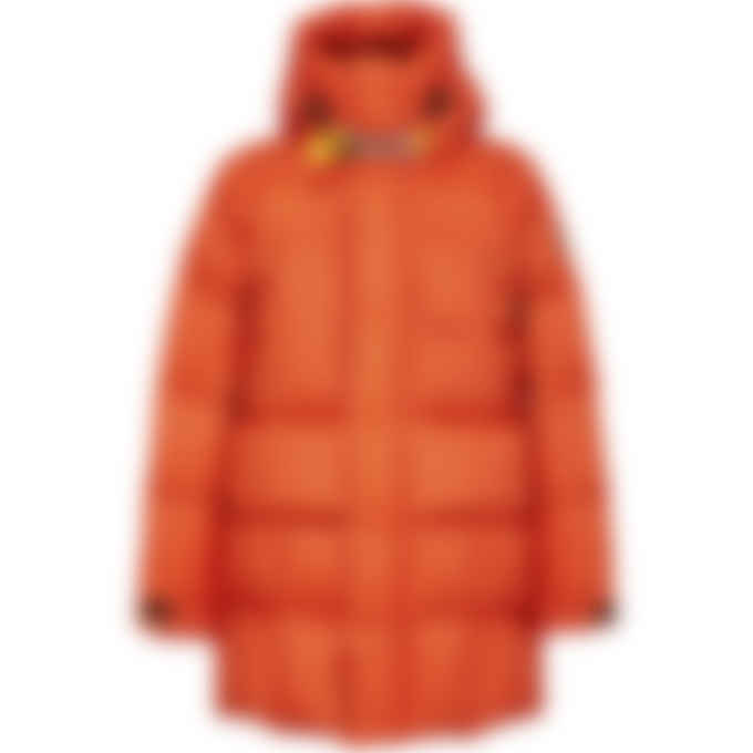 Parajumpers - Bold Down Parka - Carrot