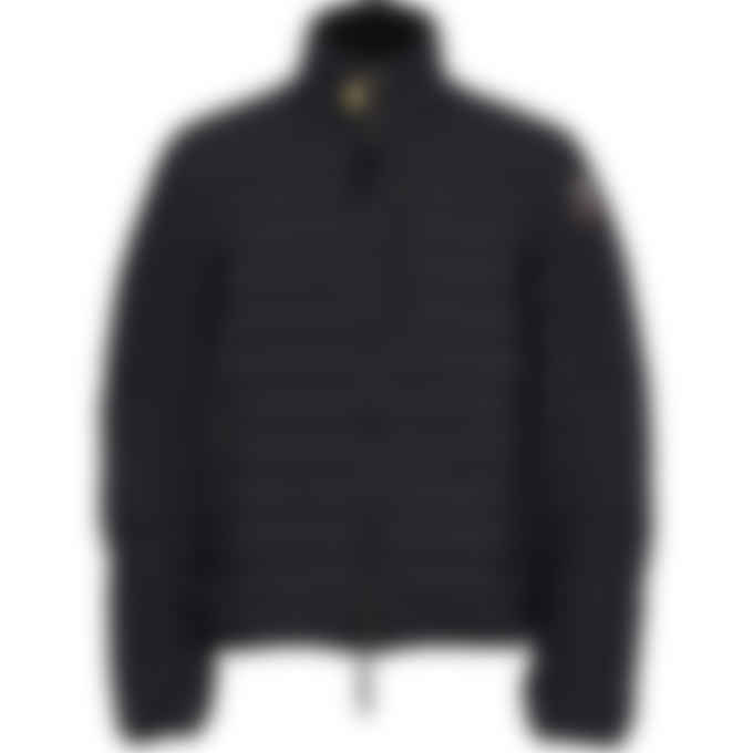 Parajumpers - Walter Puffer Jacket - Black